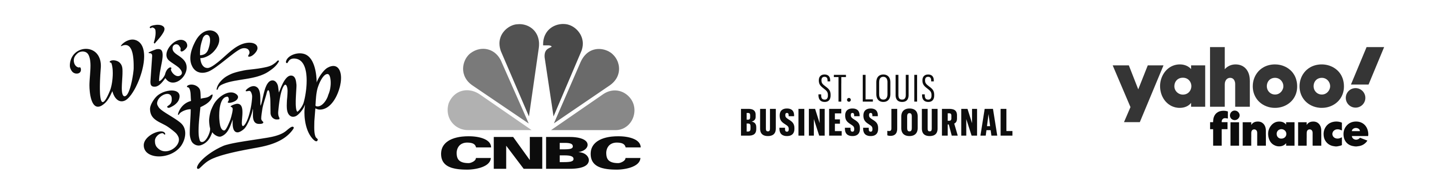 Garett Southerton has been mentioned on WiseStamp, CNBC, St. Louis Business Journal, and Yahoo Finance