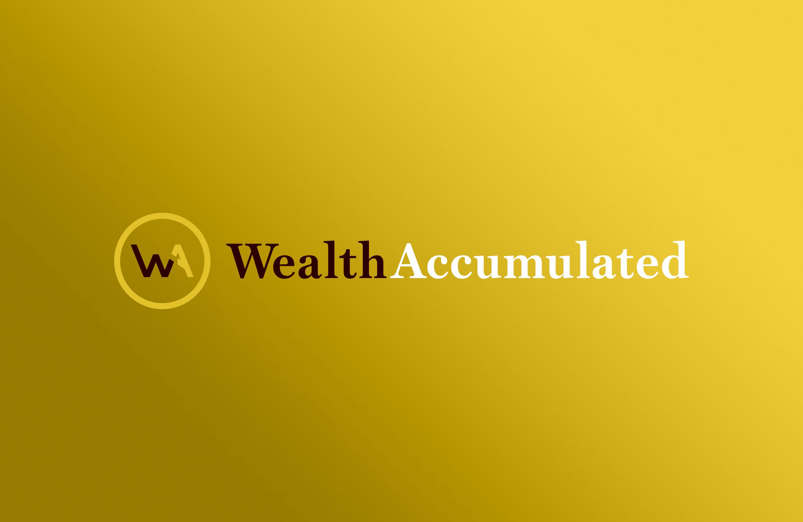 Garett Southerton of Garett® Provides Branding, Web Development, and Coaching services for Financial & Wealth